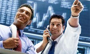 Come prevedere i mercati delle opzioni binarie