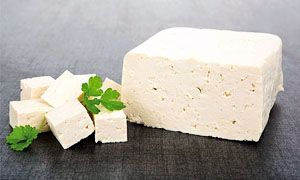 Tofu-300x180
