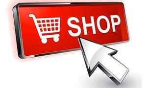 Tutti i vantaggi degli acquisti online-300x180
