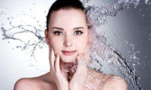 Vitamina E e acqua termale-300x180