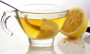 Acqua e limone-300x180