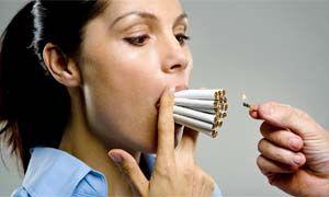 Che differenza c'è tra abitudine e dipendenza-300x810