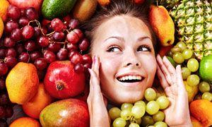 Come migliora la salute combattendo l'ossidazione-300x180