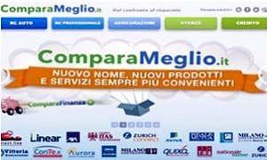 Comparameglio-300x180
