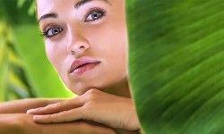 Cosmetica naturale1-800x400