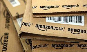 Diventare esperti conoscitori di Amazon-300x180