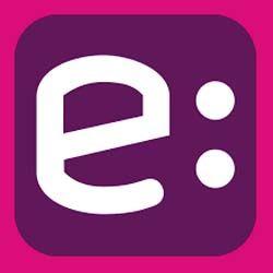 Easypark-250x250