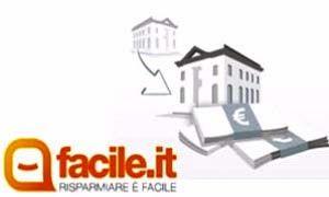 Facile.it-300x180