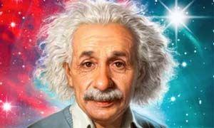 Gli abbagli di Einstein-300x180