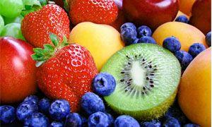 Gli antiossidanti di una sana alimentazione-300x180