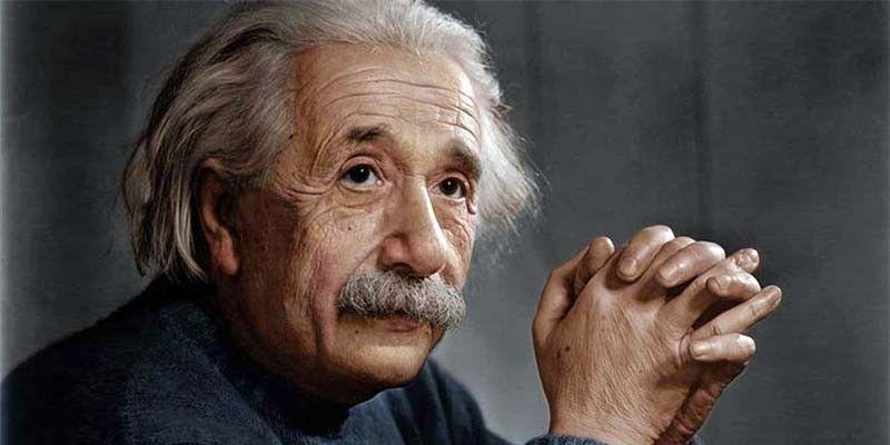 Gli errori di Einstein2-800x400