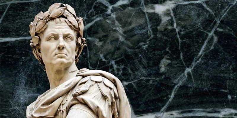 I grandi generali dell'antica Roma