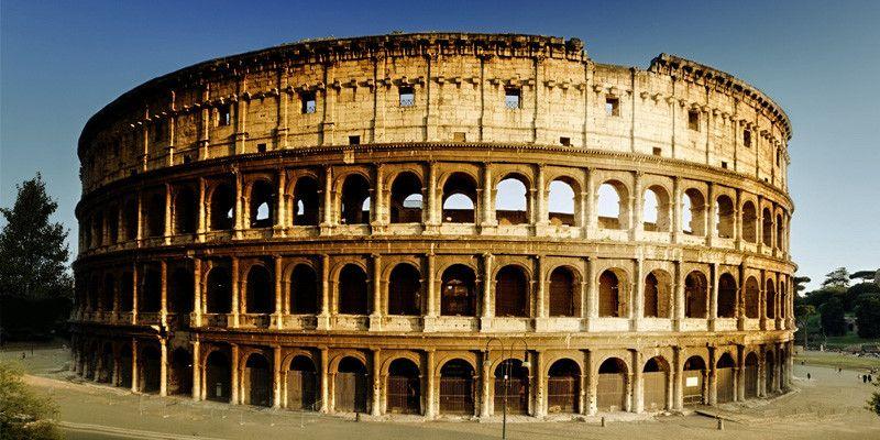 I primari romani1-800x400