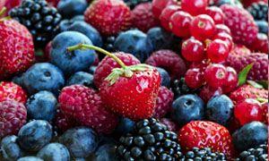 Idee per aggiungere ancora più antiossidanti-300x180