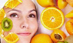 La dieta più ricca di antiossidanti1-800x400