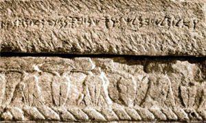 La diffusione dell'alfabeto-300x180