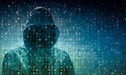 Le 5 minacce che insidiano il tuo computer4-800x400