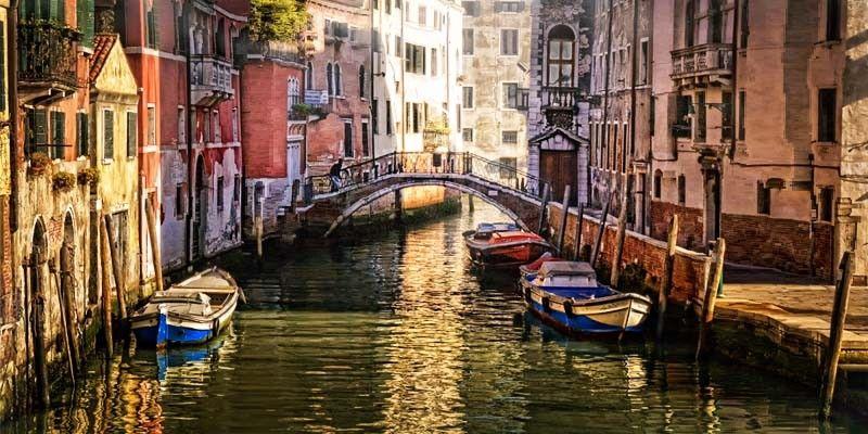 Le isole minori di Venezia4-800x400