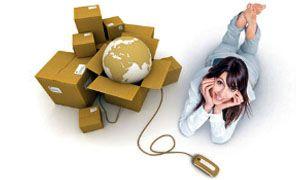 Le spedizioni gratuite dei grandi e-commerce1-300x180