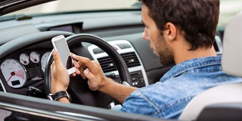 Parcheggio con l'app1-800x400