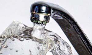 Ridurre gli sprechi dell'acqua-300x180