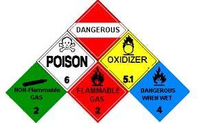 Rifiuti pericolosi-300x180