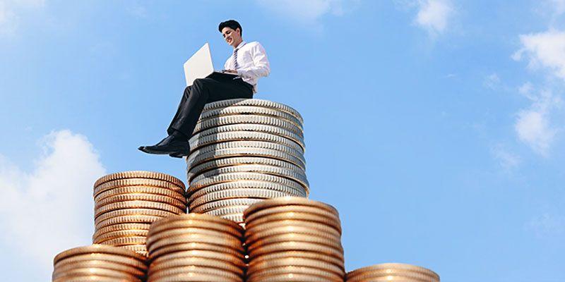 Risparmiare con Internet1-800x400