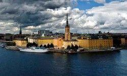 Stoccolma3-800x400