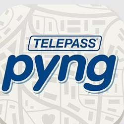 Telepass Pyng-250x250
