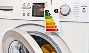 Un uso consapevole degli elettrodomestici-300x180