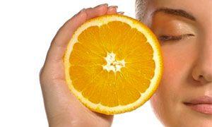 Una dieta ricca di antiossidanti-300x180