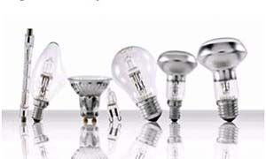 Utilizzare lampadine a risparmio energetico-300x180