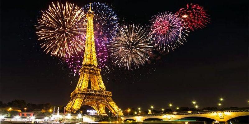 5 città europee dove trascorrere le feste1-800x400