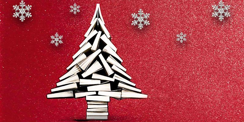 5 libri per regalare a Natale 2015-800x400