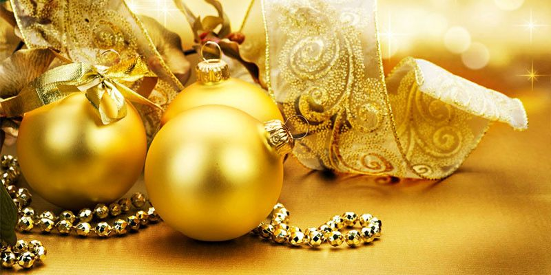 5 simboli e tradizioni del Natale4-800x400