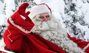 Babbo Natale-300x180