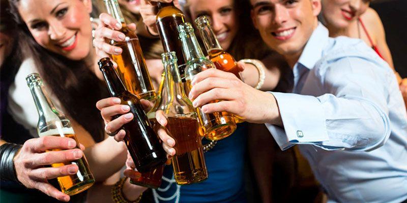 Bere-ma poco, può far bene1-800x400