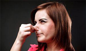 Buoni e cattivi odori-300x180