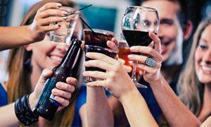 Cosa significa bere moderatamente-300x180