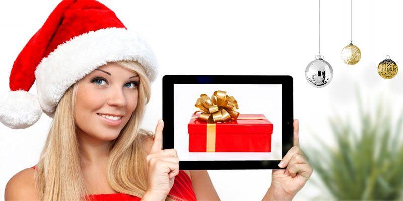 I cinque migliori tablet da regalare a Natale-800x400