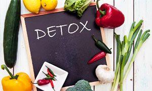 Il menu detox del giorno dopo-300x180