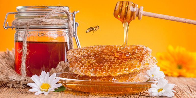 Il miele nelle sue tante le varieta1-800x400