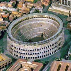 La Roma di Tito-250x250