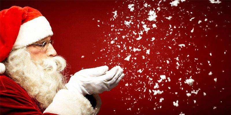 La fisica di Babbo Natale1-800x400