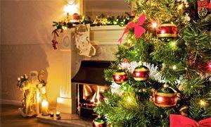 L'albero di Natale-300x180