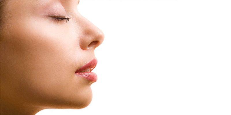 L'olfato ci fa innamorare e diagnosticare le malattie1-800x400