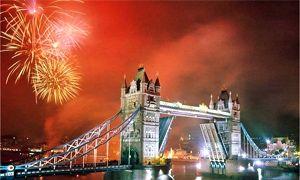 Londra-300x180