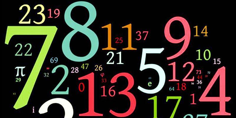 L'origine dei numeri2-800x400