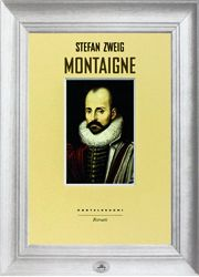 Montaigne-180x250
