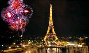 Parigi-300x180